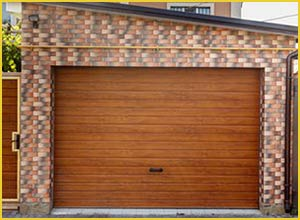 SOS Garage Door Homestead, FL 786-364-3565
